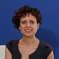 Stefania D'Ercole