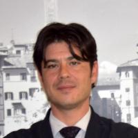 Marzio Barbangelo