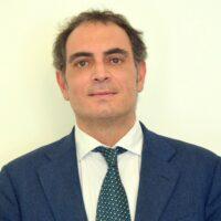Daniele Di Gioia